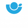 cropped-sanberfoundation-logo-top-bottom-white-text.png